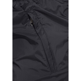 Marmot PreCip Full-Zip Pants Men black